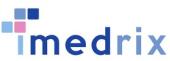 iMedrix