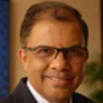 Dr. Shailesh Ayyangar